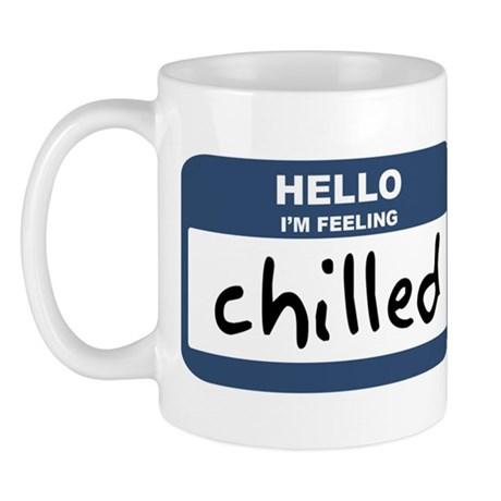 feeling_chilled_mug