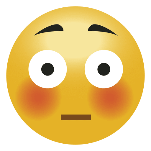 1dd9087d6e59053028c07574aff757d0-shock-surprised-emoji-emoticon-by-vexels